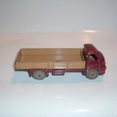 Coches a escala - DINKY TOYS, BIG BEDFORD LORRY, REF. 522 - 98686415