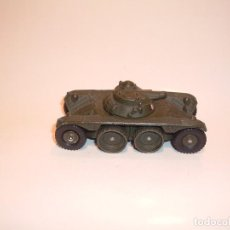 Coches a escala: DINKY TOYS, PANHARD EBR, REF. 80A. Lote 98730811