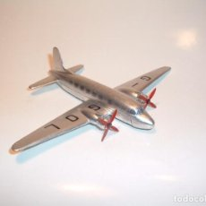 Coches a escala: DINKY TOYS, VICKERS VIKING, REF. 70C. Lote 98759383