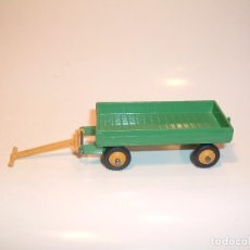 Coches a escala: DINKY TOYS, HAND TRUCK, REF. 105C. Lote 98763735