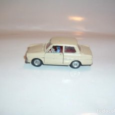 Coches a escala: DINKY TOYS, DAF , REF. 508. Lote 99441575