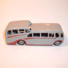 Model Cars - DINKY TOYS, OBSERVATION COACH, REF. 29F - 99445767