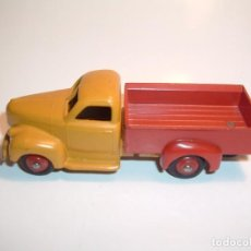 Coches a escala: DINKY TOYS, STUDEBAKER PICKUP, REF. 25P. Lote 99448639