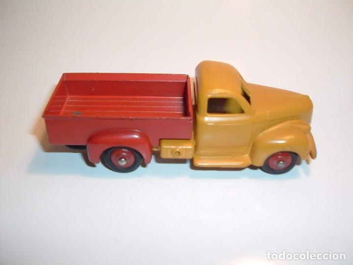 Coches a escala: DINKY TOYS, STUDEBAKER PICKUP, REF. 25P - Foto 2 - 99448639