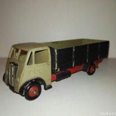 Coches a escala - Dinky Toys Guy 4-Ton 511 /Dinky Super Toys Meccano 1947-1954 - 109414771