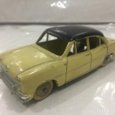 Coches a escala: SIMCA VERSAILLES 24Z DINKY TOYS FRANCE 1:43. Lote 112039599