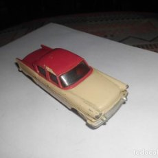 Coches a escala: PACKARD CLIPPER DINKY TOYS . Lote 112896103