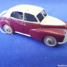 Coches a escala - DINKY TOYS MORRIS OXFORD - 129355426