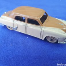 Coches a escala: DINKY TOYS STUDEBAKER. Lote 129356771