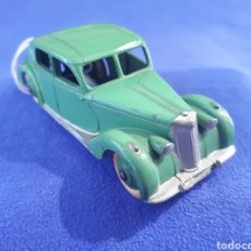 Coches a escala: DINKY TOYS RILEY 40A. Lote 129362331