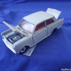 Coches a escala: DINKY TOYS VAUXHALL VIVA. Lote 129377740