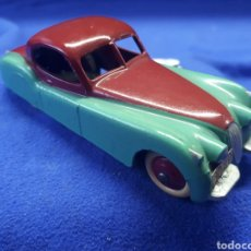 Coches a escala: DINKY TOYS JAGUAR 157. Lote 129384443