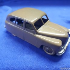 Coches a escala: DINKY TOYS VANGUARD. Lote 129384654