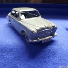 Coches a escala - DINKY TOYS PEUGEOT 403 - 129385351