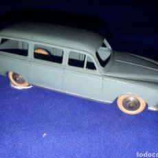 Coches a escala - DINKY TOYS PEUGEOT 403 - 129387072