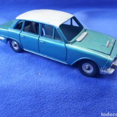 Modellautos - DINKY TOYS TRIUMPH 2000 - 129466004