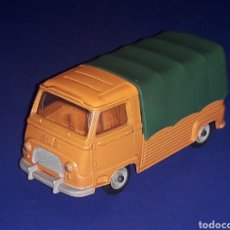 Coches a escala: RENAULT ESTAFETTE PICK-UP REF. 563, METAL ESC. 1/43, DINKY TOYS MADE IN FRANCE, ORIGINAL AÑO 1960.. Lote 133294038
