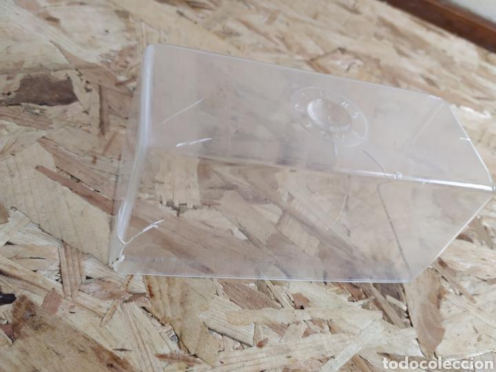Coches a escala: De Tomaso - Mangusta Dinky Toys - Foto 7 - 147133320