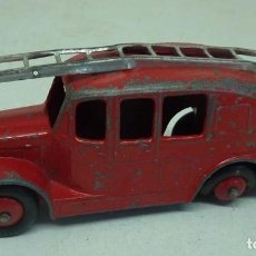 Coches a escala: DINKY TOYS. Lote 147342018