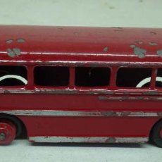 Coches a escala: DINKY TOYS. Lote 147342150