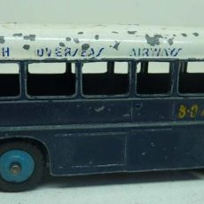 Coches a escala: DINKY TOYS. Lote 147342210