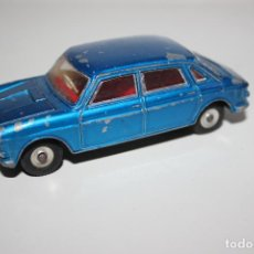 Coches a escala: DINKY TOYS 171 AUSTIN 1800 . Lote 158144182