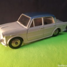 Coches a escala: DINKY TOYS FIAT 1200 GRANDE VUE. Lote 169732713