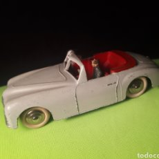 Coches a escala: DINKY TOYS SIMCA 8 SPORT. Lote 169768842