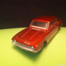 Coches a escala: DINKY TOYS FORD CORSAIR. Lote 169792389