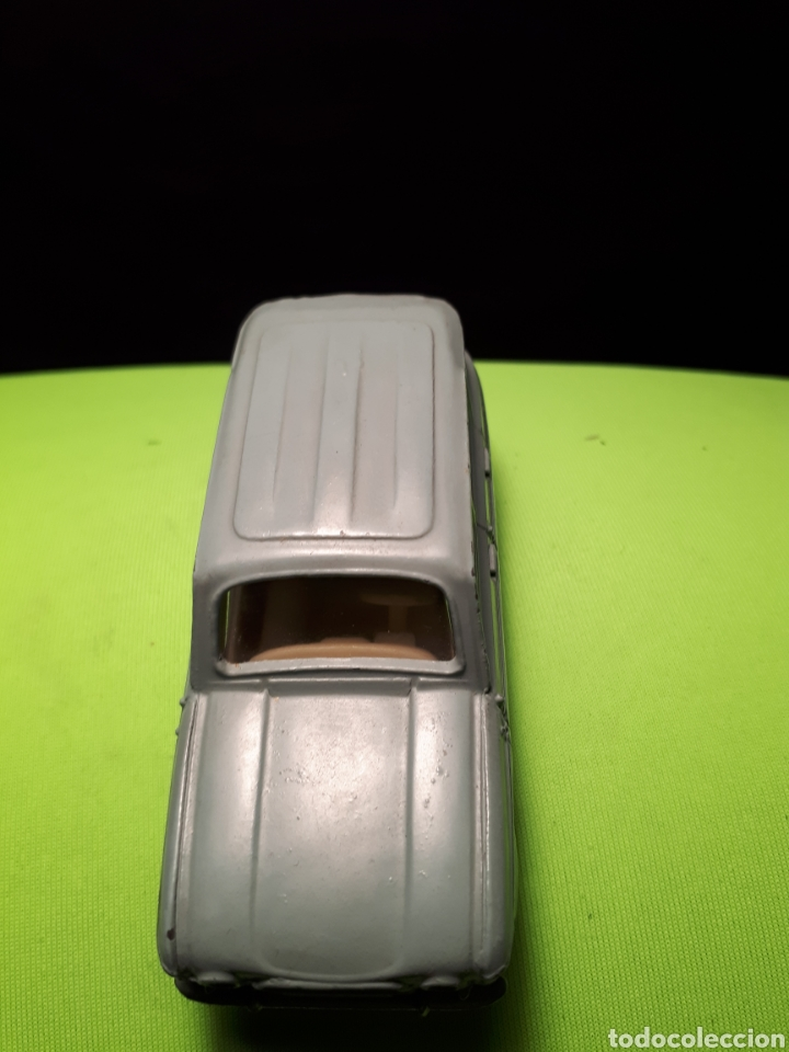 Coches a escala: DINKY TOYS RENAULT 4L - Foto 6 - 169832904
