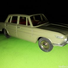 Coches a escala: DINKY TOYS BMW 1500. Lote 169834981
