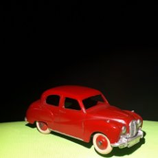 Coches a escala: DINKY TOYS AUSTIN SOMERSET. Lote 169837069