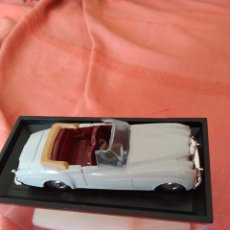 Coches a escala: COCHE DINKY TOYS BENTLEY 1/43 MADE IN ENGLAND. Lote 188464158
