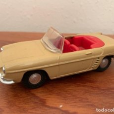Coches a escala: RENAULT FLORIDE SPOT-ON BY TRIANG SCALE 1/42. Lote 193422313