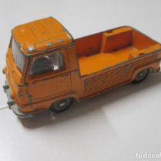 Coches a escala: FURGONETA RENAULT ESTAFETTE DINKY TOYS -MECCANO - MADE IN FRANCE - ORIGINAL. Lote 194859603