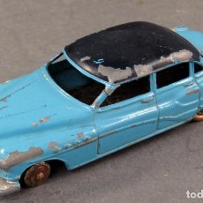 Voitures à l'échelle: BUICK ROADMASTER 24 V DINKY MECCANO FRANCE 1/43 AÑOS 50. Lote 199121041