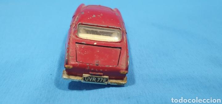 Coches a escala: Coche Volvo i800s ,dinki toys mecano ltd 116 - Foto 4 - 205304876