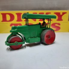 Coches a escala: DINKY APISONADORA AVELING. Lote 214345682