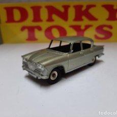 Coches a escala: DINKY TOYS ORIGINAL SINGER VOGUE MECCANO!. Lote 215689473