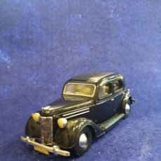Coches a escala: DINKY MATCHBOX, FORD V-8. Lote 216594462