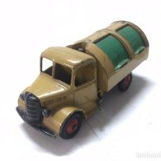 Carros em escala: CAMIÓN BEDFORD / DINKY TOYS MECCANO LTD. Lote 220927166