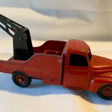 Coches a escala: CITROËN 23 (DINKY TOYS) DINKY SERVICE. Lote 222457935