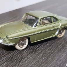Coches a escala: RENAULT FLORIDE DINKY TOYS. Lote 229836285