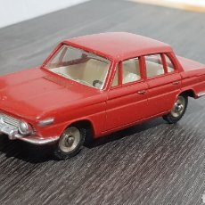 Coches a escala: BMW 1500 DINKY TOYS. Lote 229836720