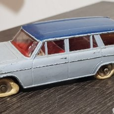 Coches a escala: FIAT 1800 DINKY TOYS. Lote 229838070