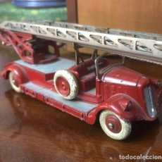 Coches a escala: DINKY TOYS. Lote 262641480
