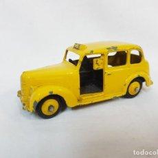 Carros em escala: TAXI DE DINKY. 1952.. Lote 267372234