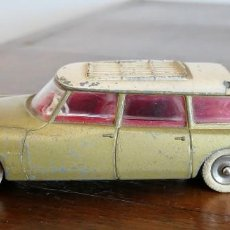 Coches a escala: DINKY TOYS BREAK ID 19- 1/43-62. Lote 278210828