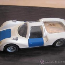 Model Cars - Porsche carrera 6 pilen - 31638812