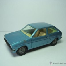 Model Cars - FORD FIESTA DE PILEN 1,43 - 44764286